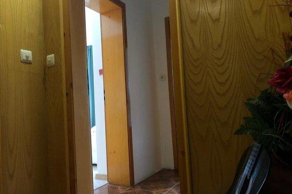 Guest House Liliya - фото 7