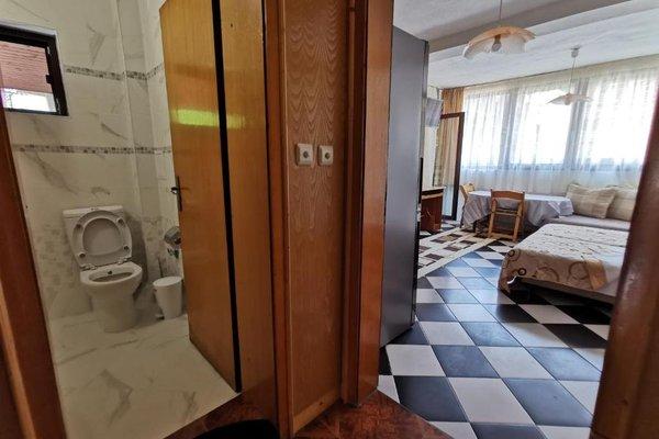 Guest House Liliya - фото 8