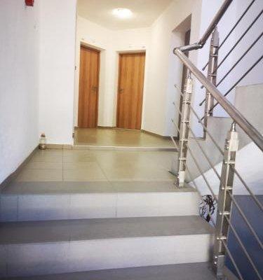 Guest House Petrovi - фото 13