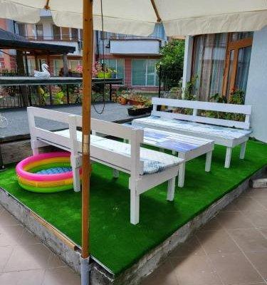 Guest House Petrovi - фото 5