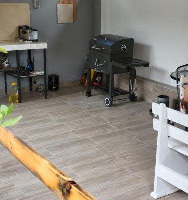 Guest House Petrovi - фото 6