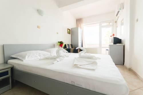 Отель Plovdiv - фото 3