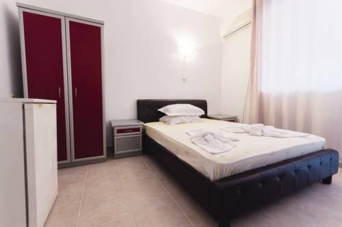 Отель Plovdiv - фото 5
