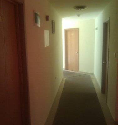 Hotel Phoenix - фото 11