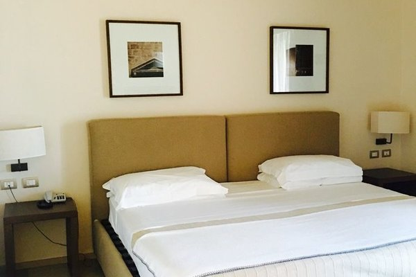 Mare Resort - фото 1