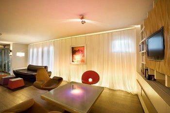 Spa Hotel Parigi 2 - фото 6