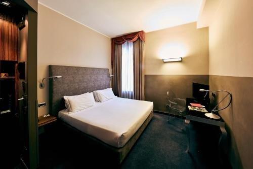 Hotel Settecento - фото 1