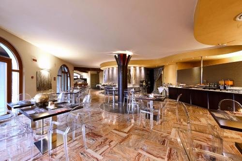 Hotel Settecento - фото 10