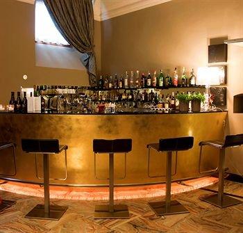 Hotel Settecento - фото 11