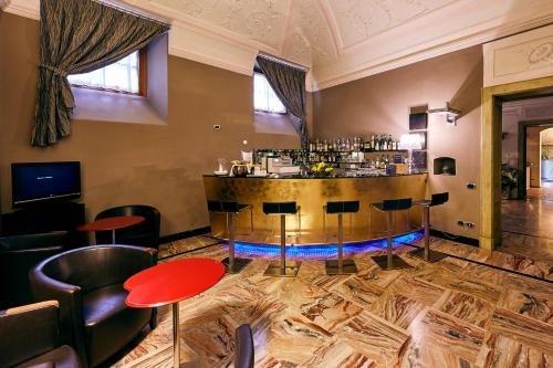 Hotel Settecento - фото 17