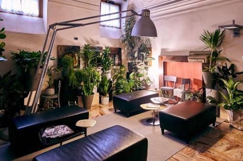 Hotel Settecento - фото 3
