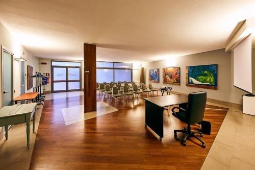 Hotel Settecento - фото 4