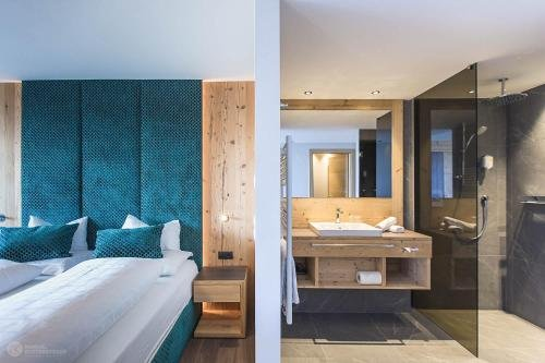Hotel Terentnerhof - фото 1