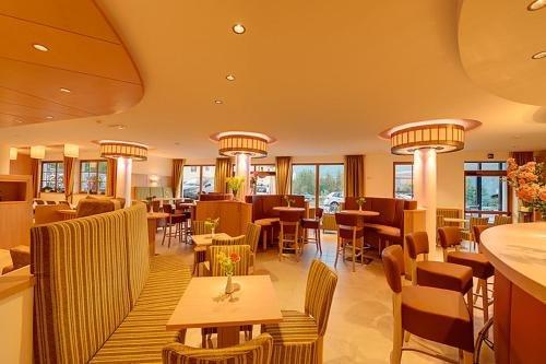 Hotel Terentnerhof - фото 11