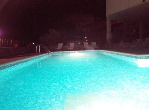 Hotel Meridiana - фото 19