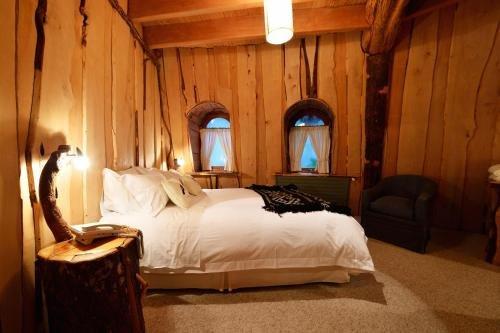 Montana Magica Lodge - фото 2