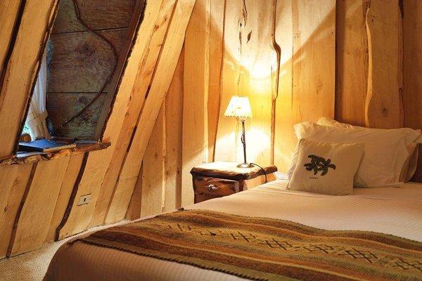 Montana Magica Lodge - фото 3