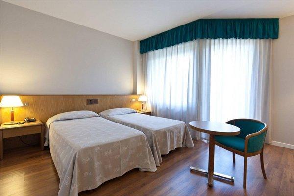 Hotel San Michele - фото 1
