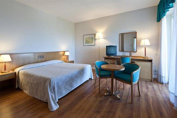 Hotel San Michele - фото 2