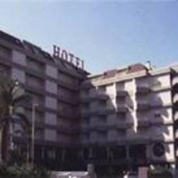 Hotel San Michele - фото 22