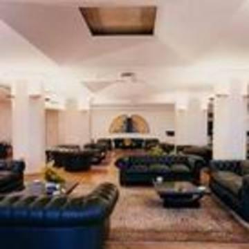 Hotel San Michele - фото 5