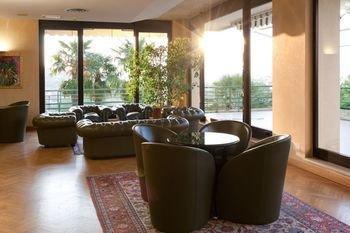 Hotel San Michele - фото 8