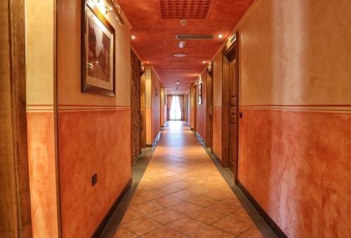 Hotel San Giorgio - фото 18