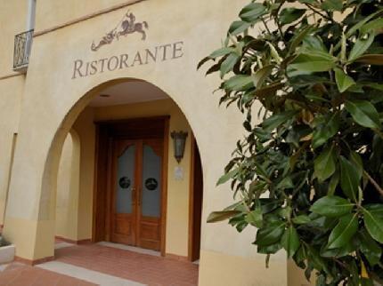Hotel San Giorgio - фото 22