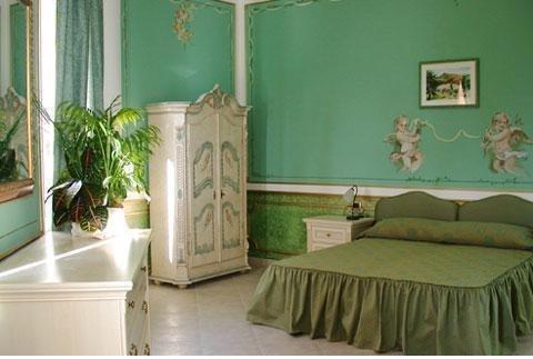 Hotel Rinascimento - фото 1