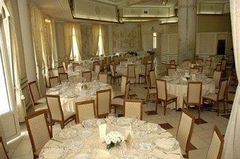 Hotel Rinascimento - фото 14