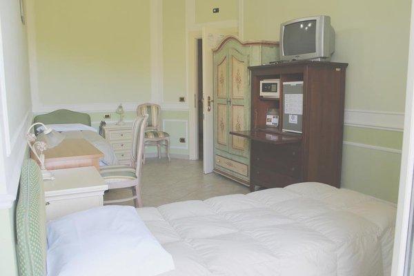 Hotel Rinascimento - фото 2