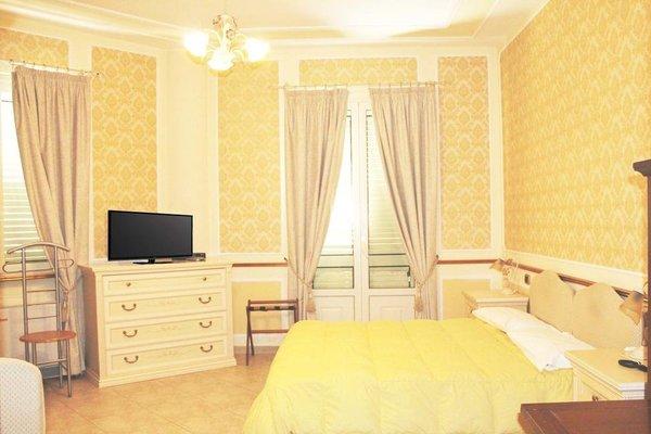 Hotel Rinascimento - фото 3