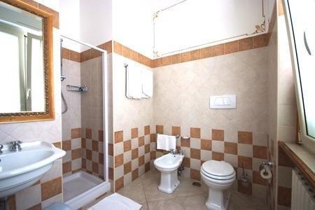 Hotel Rinascimento - фото 5
