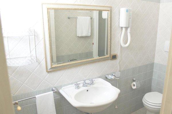 Hotel Rinascimento - фото 6