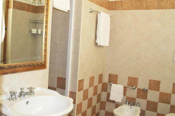 Hotel Rinascimento - фото 7
