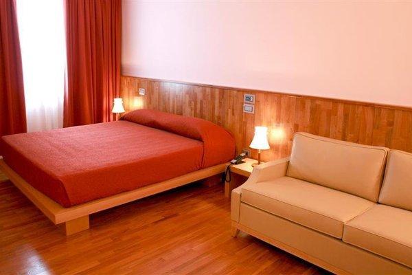 Hotel Don Guglielmo - фото 1