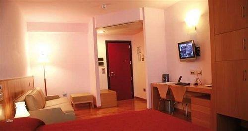 Hotel Don Guglielmo - фото 10