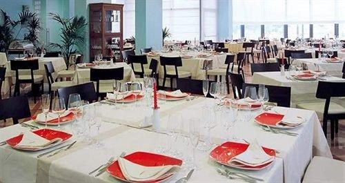 Hotel Don Guglielmo - фото 15