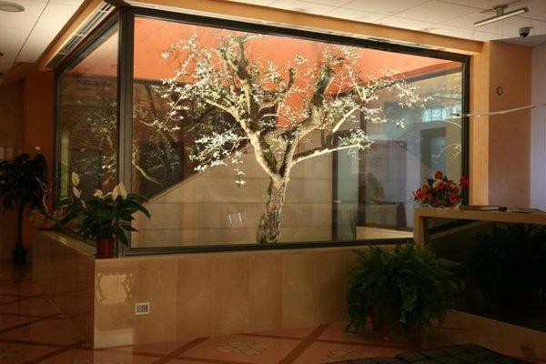 Hotel Don Guglielmo - фото 18