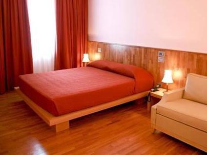 Hotel Don Guglielmo - фото 2