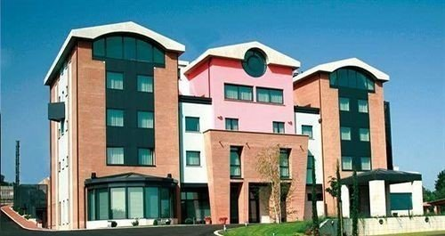 Hotel Don Guglielmo - фото 22