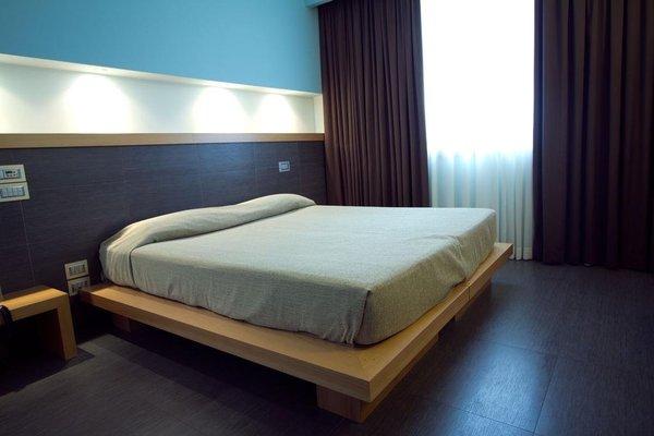Hotel Don Guglielmo - фото 3