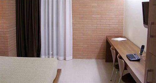 Hotel Don Guglielmo - фото 4