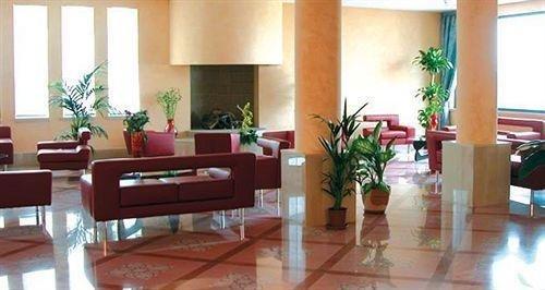 Hotel Don Guglielmo - фото 6