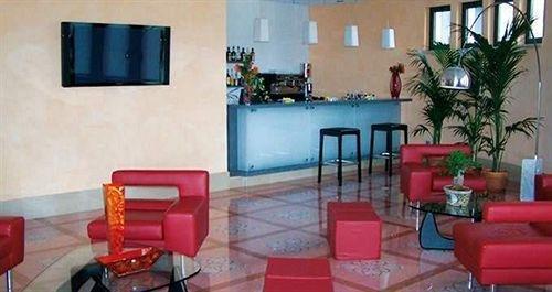 Hotel Don Guglielmo - фото 9