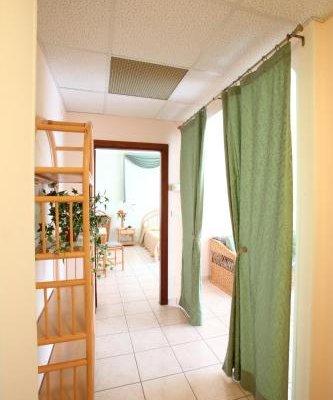 Hotel Acquario - фото 12