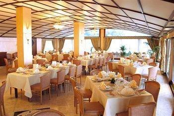 Hotel Primavera Dell'Etna - фото 10