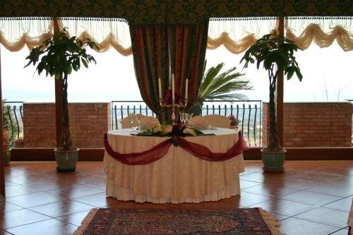 Hotel Primavera Dell'Etna - фото 15