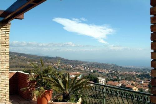 Hotel Primavera Dell'Etna - фото 16