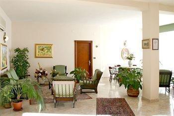Hotel Primavera Dell'Etna - фото 8